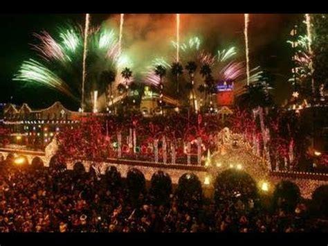 riverside festival of lights