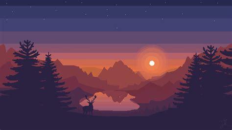 pixel art wallpapers  background pictures
