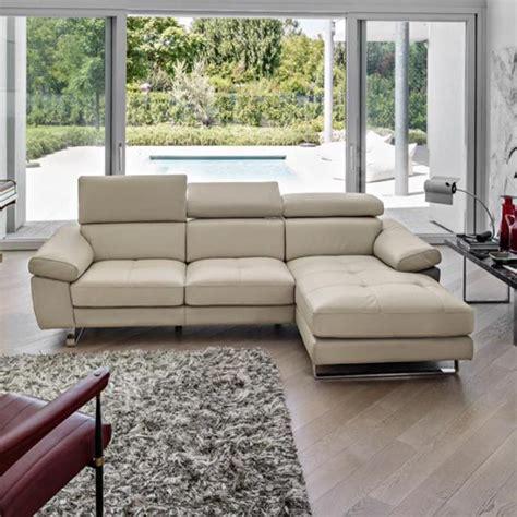 canap lit moderne le canapé poltronesofa meuble moderne et confortable