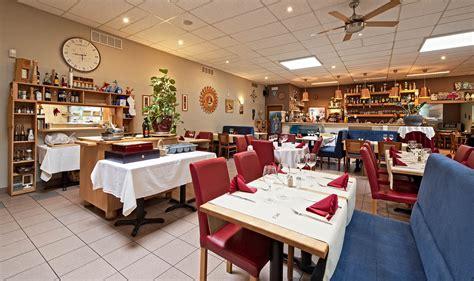 Il Cortile il cortile votre restaurant italien 224 nivelles