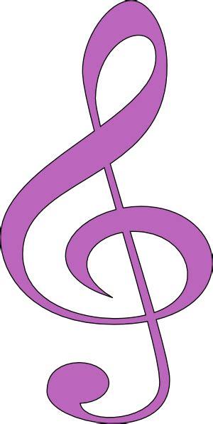 Wedding colors purple, Purple love, Purple hues
