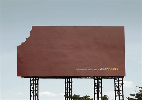 Clever Billboards clever  cool billboard advertisements part 1200 x 848 · jpeg