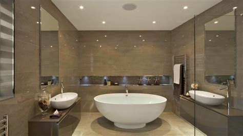 captivating 60 modern bathroom design 2017 design