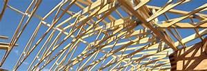 Prix Toiture 80m2 : cout charpente maison 100m2 ventana blog ~ Melissatoandfro.com Idées de Décoration