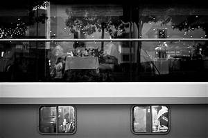 Regel Air Fensterfalzlüfter Erfahrungen : im gespr ch mit jens franke ber sein hundert tage projekt ~ Eleganceandgraceweddings.com Haus und Dekorationen