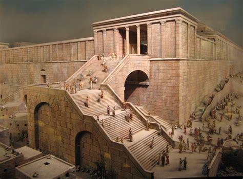 jews greeks romans   ancient world uw stroum