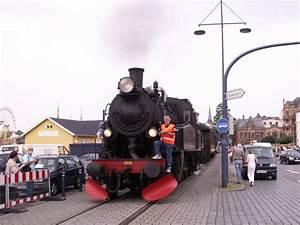 Schleswiger Straße Flensburg : flensburger hafenbahn wikipedia ~ Eleganceandgraceweddings.com Haus und Dekorationen
