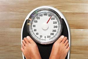 Does Low Testosterone Cause Weight Gain  Ufeff