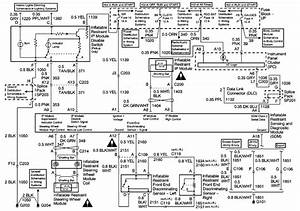 Chevy S10 S10 Wiring Diagram Pdf