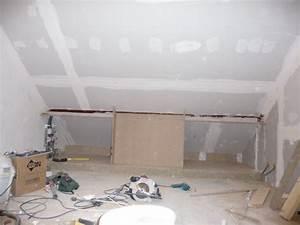 Isolant Mince Brico Depot : isolation comble brico depot villeneuve d 39 ascq vannes ~ Dailycaller-alerts.com Idées de Décoration