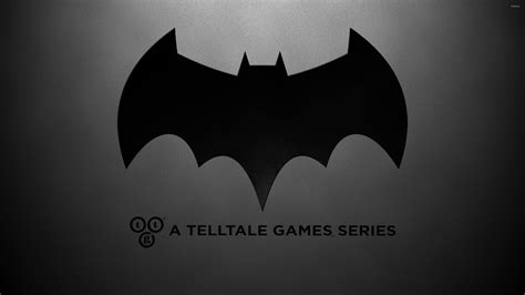 Batman A Telltale Games Series Wallpaper Game