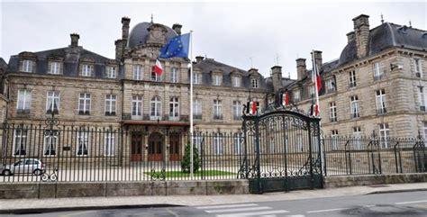 chambre de commerce de vannes photos images vannes morbihan port chateau remparts