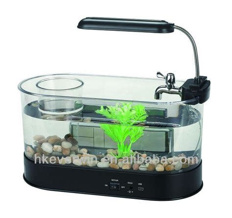 supply table basse mini aquarium fish tank buy aquarium mini fish tank aquarium fish tank