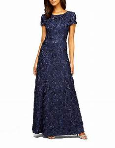 Collection lord and taylor mother of the bride dresses for Lord and taylor wedding dresses