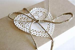 How to choose and wrap a wedding gift the paper package blog for Wedding gift wrapping ideas