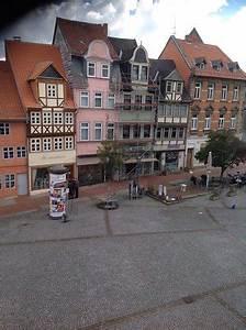 Wohnungen In Helmstedt : marktplatz helmstedt aktuelle 2018 lohnt es sich ~ Yasmunasinghe.com Haus und Dekorationen
