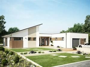 Bungalow Mit Pultdach : 1 platz kategorie bungalow haus marseille l von rensch haus ~ Lizthompson.info Haus und Dekorationen