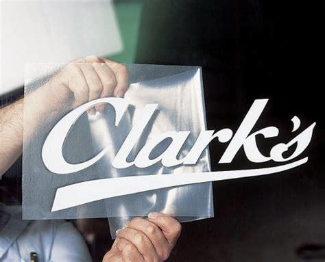 lettres adhesives pour vitrine 28 images lettrage adh 233 sif pour vitrine graphic arts