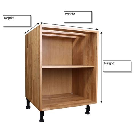 how to measure kitchen cabinets how to measure solid oak kitchens cabinets cabinet