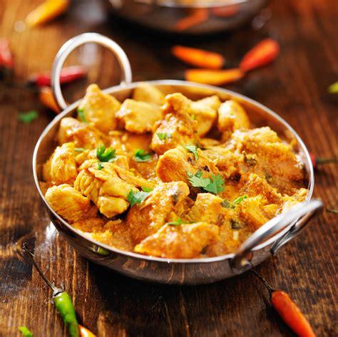 Contact  Gills Indian Cuisine