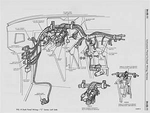 1978 Ford Shop Manual Vol 3 U00264 - Group 34