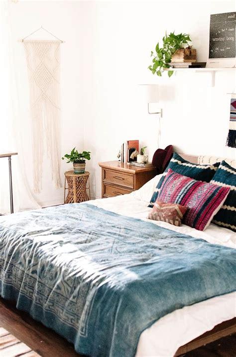 bohemian bedroom best 25 modern bohemian bedrooms ideas on Minimalist