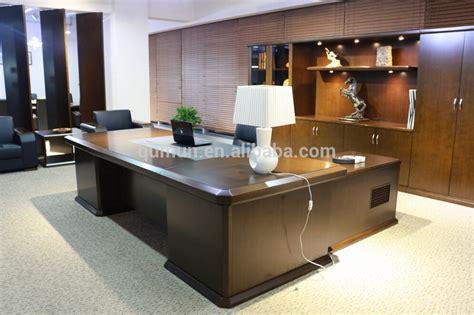 large office desk big office desk large executive deskhigh end desk luxury