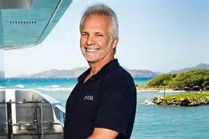 below deck returns first look at season 2 the daily dish