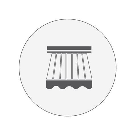 wendestab für jalousien sonnenschutz markisen rolladen jalousien steuerungstechnik f 195 188 r ludwigsburg und stuttgart 226