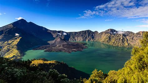 Cheap Flights to Lombok, Indonesia $267.50 in 2017   Expedia