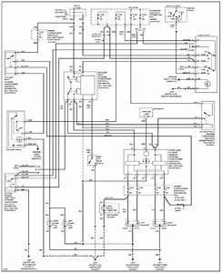 ford factory alarm system wiring wiring diagram fuse box With saab 9000 alarm wiring diagram