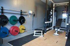1000+ images about Prop storage on Pinterest Yoga mats