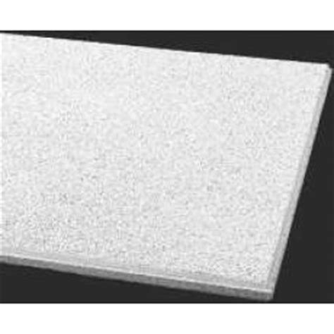 armstrong acoustical ceiling tile 589b cirrus humiguard