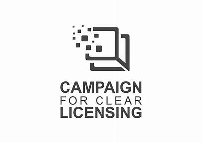 Licensing Risks Managing Oracle Key Campaign Clear