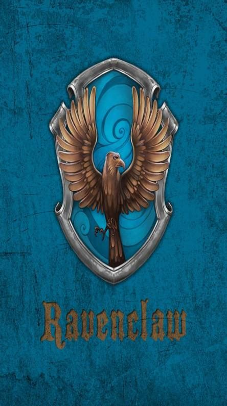 ravenclaw wallpapers   zedge