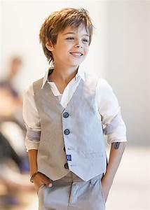 Coupe Enfant Garçon : coiffure garcon coiffure hiver 2016 coiffure institut ~ Melissatoandfro.com Idées de Décoration