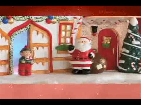 catalogo de home interiors catálogo navidad