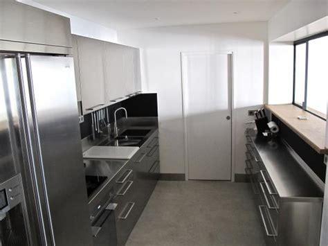 inox autocollant pour cuisine inox autocollant pour cuisine maison design bahbe