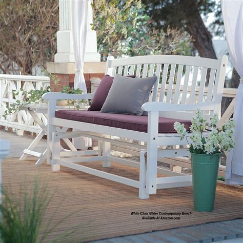 Outdoor Front Porch Furniture by Porch Rocking Chairs Rocking Chair Pictures Porch Rockers