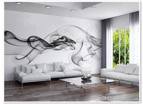 mural decals for walls ordering windows large wall mural decals sle amazing wallpaper message to tell us