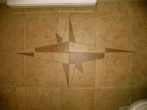 tile flooring jonker custom building portfolio nanaimo and gulf islands bc