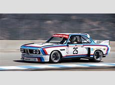 40 years of M a quick look at the history of BMW