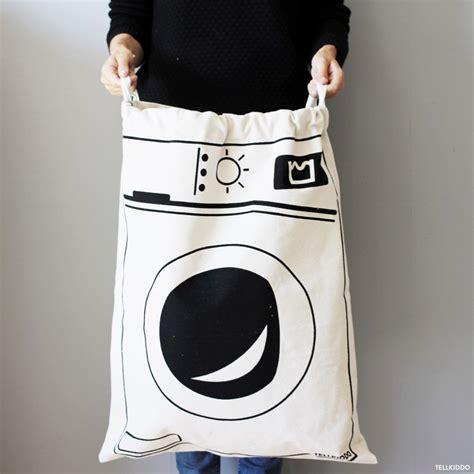 sac a linge pour machine a laver sac 224 linge en tissu machine 224 laver tellkiddo d 233 coration smallable