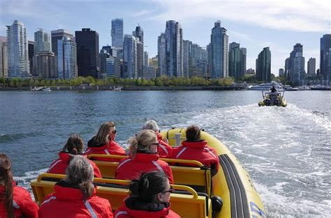 Vancouver Boat Tours by The 15 Best Things To Do In Vancouver 2018 With Photos
