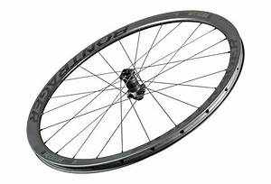 Pneu Coignieres : roue avant bontrager aeolus pro 3 carbone disque centerlock pneu tlr ~ Gottalentnigeria.com Avis de Voitures
