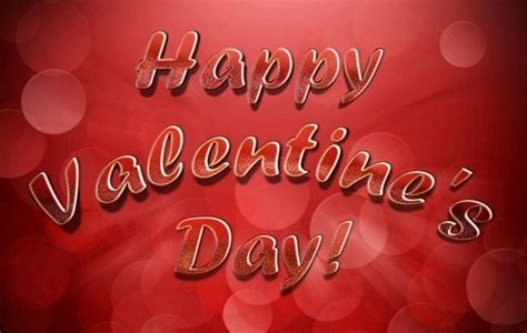 valentines day coloring pages fresh happy valentine day  stock    fre