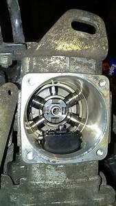 Dieseliste Pompe Injection : patrol y60 long de doy89 tapatalk ~ Gottalentnigeria.com Avis de Voitures