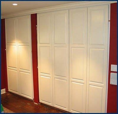 Bifold Closet Doors At Lowes Roselawnlutheran