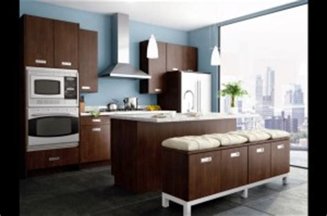 frameless kitchen cabinets manufacturers local frameless kitchen cabinet manufacturers installer 3515