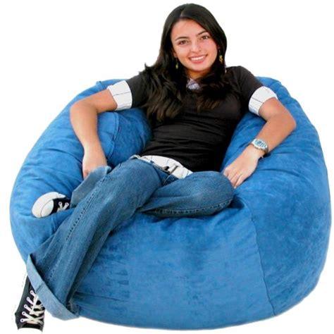 sky blue ruffle anywhere chair bean bag chairs will webnuggetz com